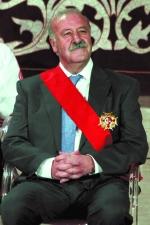 Marqués de Del Bosque