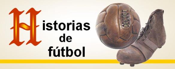 Historias-de-Futbol[1]