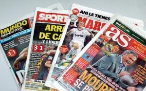portadas_periodicos_deportivos