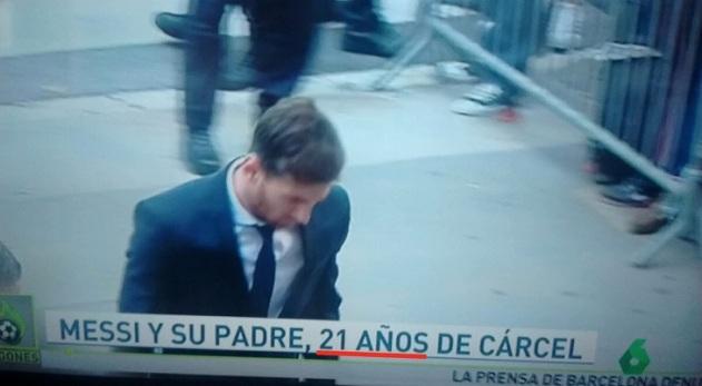 Messi_LaSexta