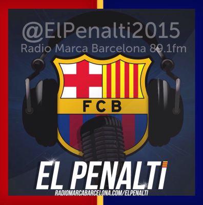 logo_el_penalti