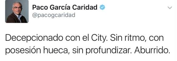 pagogcaridad