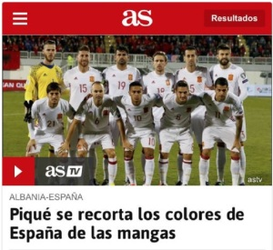 pique_mangas