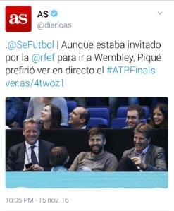 pique_tenis