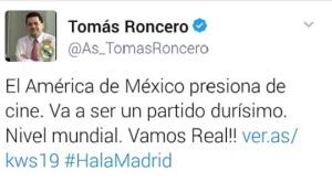 roncero_mundialito