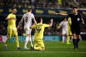 penalti_villarreal