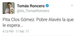 tuit_roncero