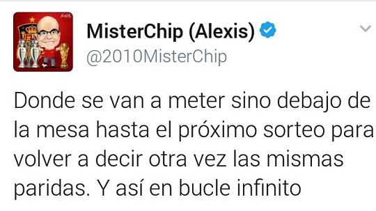 Chip_bc