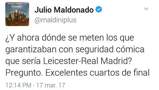 maldini_bc