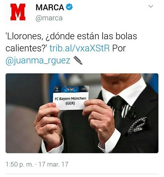 marca_bc