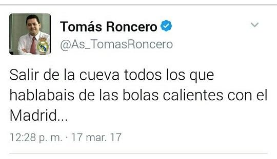 roncero_bc