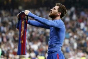 Messi_celebración