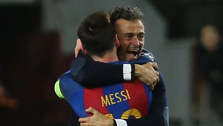 Messi_LE