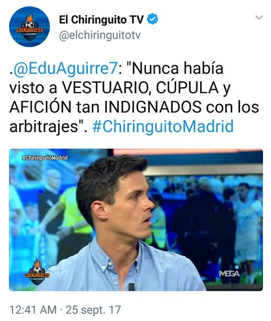 el_chiringuito.jpg