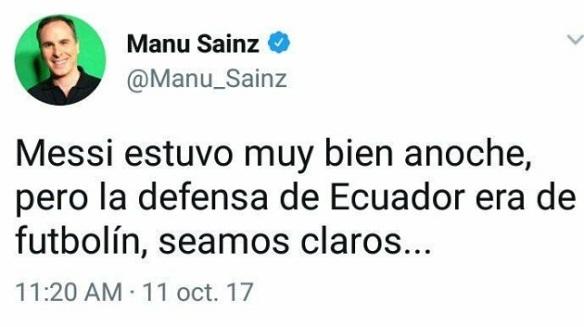 ecuador_manu
