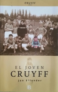 el_joven_cruyff