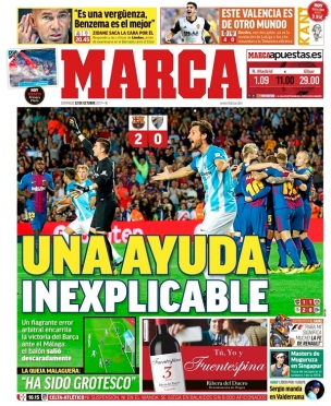 marca_hoy