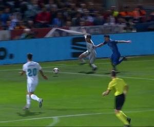 penalti1