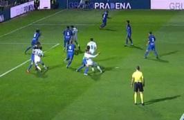 penalti2