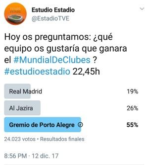 Estudio_Estadio_12