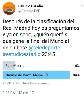 Estudio_Estadio_13