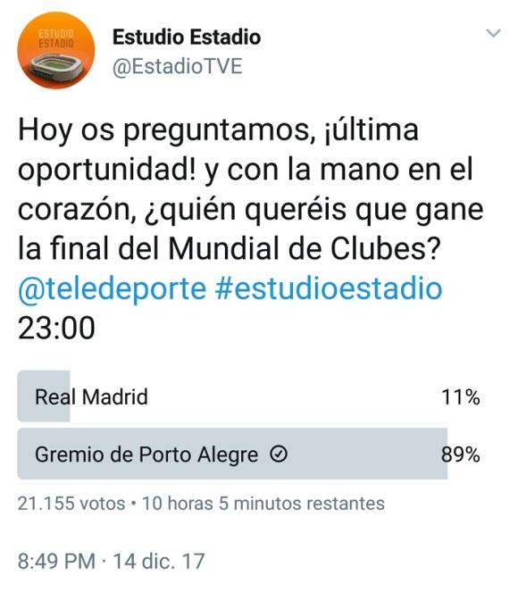 Estudio_Estadio_14