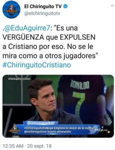 edu_aguirre