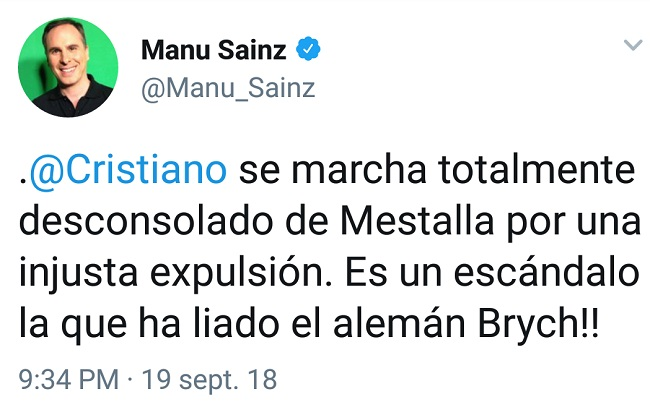 manu_sainz