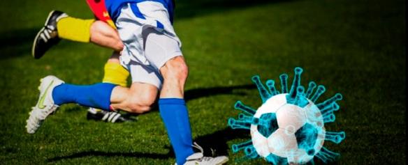 coronavirus_fútbol